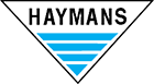 Haymans Electrical - Archerfield